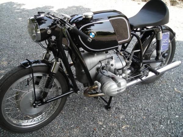 """BMW """"rennsport spirit""""  Bmw-re10"""
