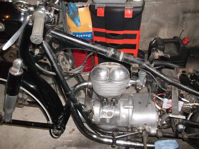 KREIDLER RS 68!!!!!!!! Damont16