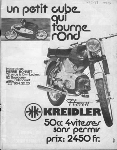 KREIDLER RS 68!!!!!!!! Floret10