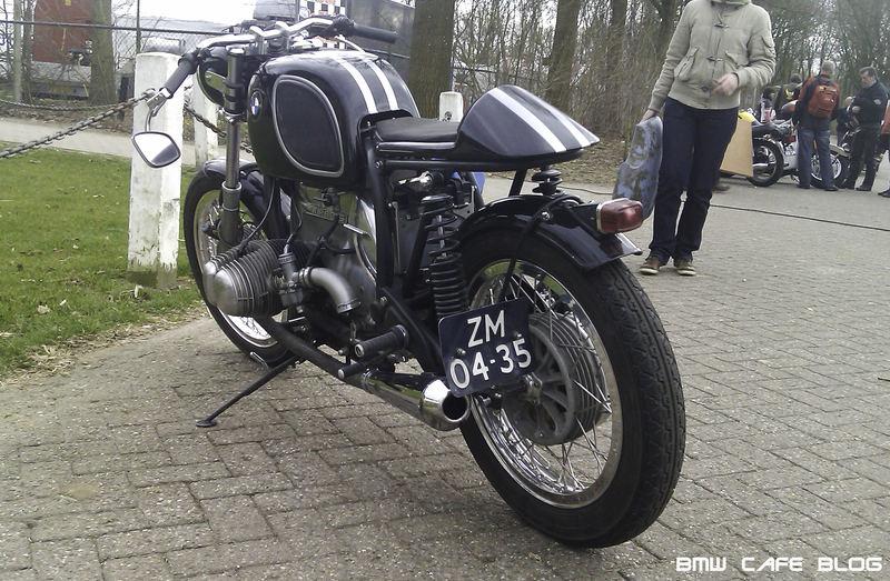 """BMW r75/5 """"au long cours""""  Imag0010"""
