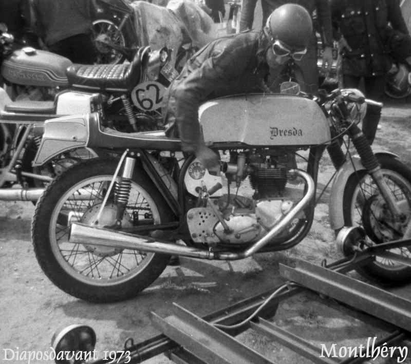 BELLE IMAGE, INCROYABLE EPOQUE - Page 2 Moto_m10
