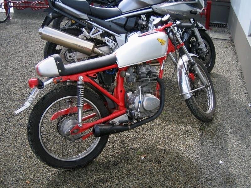 petite 125 honda P1410