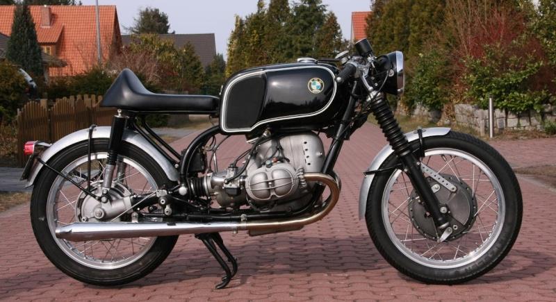 """BMW """"rennsport spirit""""  Slle_r10"""