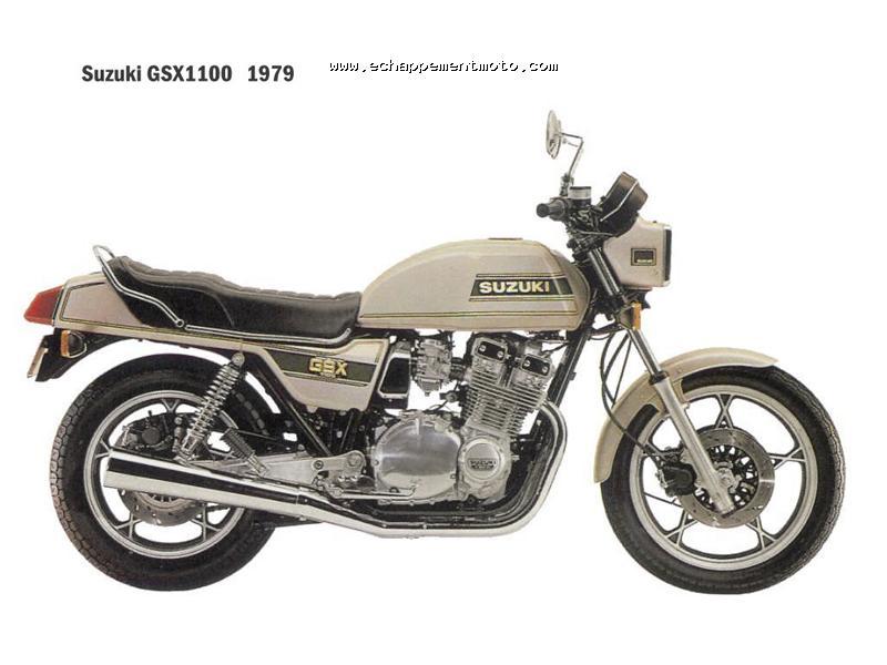 White Bandit Suzuki10