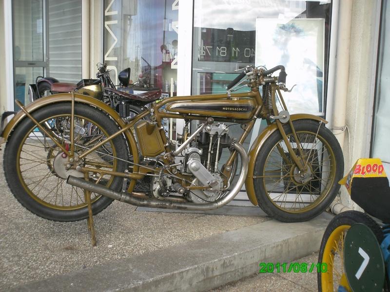 racer Triumph et autres ... Vacanc11