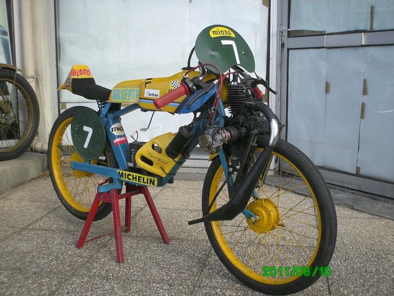 racer Triumph et autres ... Vacanc12