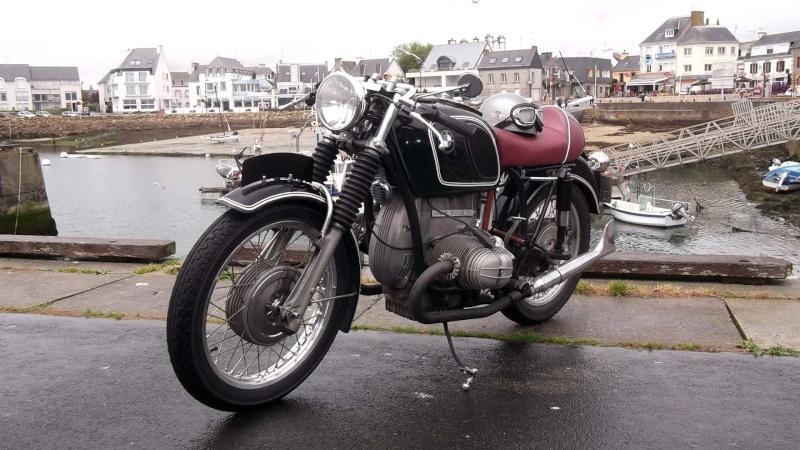 vues aujourd'hui ...en Bretonnie ... Z115