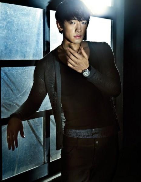 Chikos guapos de Korea♥ 1-148510