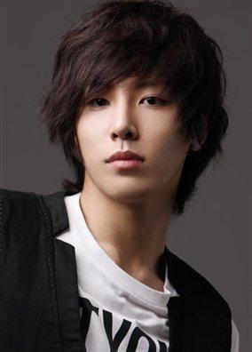 Chikos guapos de Korea♥ No_min10