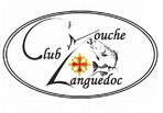 CLUB MOUCHE LANGUEDOC