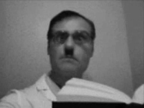 Le fils français caché d'Adolf Hitler  20036_10