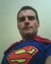 Les super-héros de la vraie vie 20070110