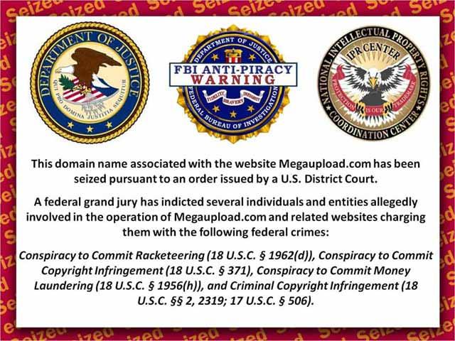 Internet n'est plus libre depuis ce soir - (Jeudi 19 Janvier 2012) - Page 6 Banner10