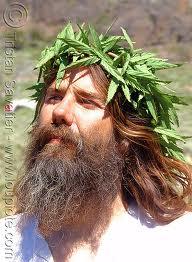 Jésus, un drogué ? Images10