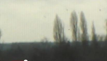 2 Ovnis vu près d'Orléans (Loiret 45 ) Prtscr11