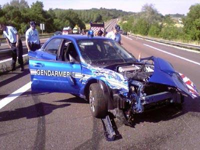 roulez vite, ça les arranges Subaru10