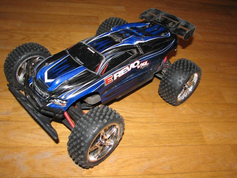 Roues Seben Racing TT hexagone 12 pour 1/10 1/16 Img_9412
