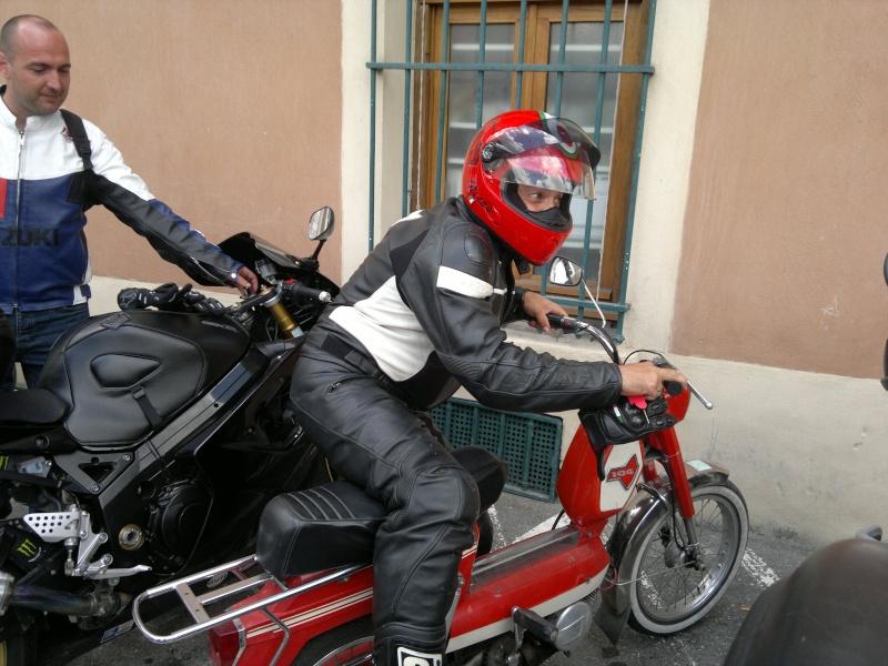 LA BONETTE 2011 10072023