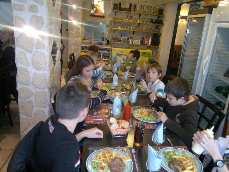 repas de fin d'année Les_co30