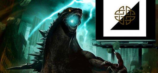 Godzilla no Feetsuto Nuevo-10
