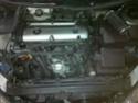 206 S16, 206 SW GTI et 307 2.0 Féline pour moi, C4 Collection pour elle - Page 3 2012-113