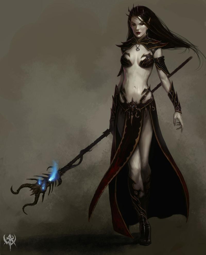 """Avatars """"Une arme à la main"""" - Page 2 Me000010"""