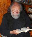 """Avatars """"Un livre à la main"""" Pierre10"""