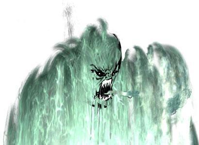 Avatars Fantômes - Page 2 Vb_dji10