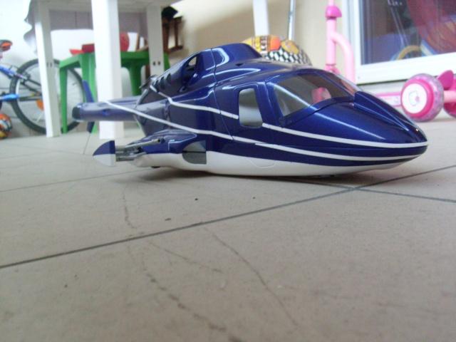 kds SD airwolf S7300916