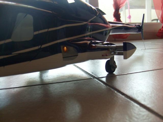 kds SD airwolf S7300922
