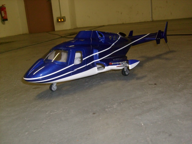 kds SD airwolf - Page 2 S7300932