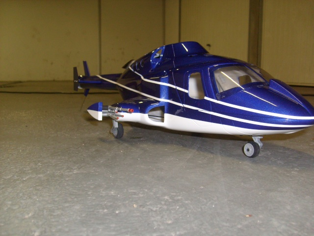 kds SD airwolf - Page 2 S7300933