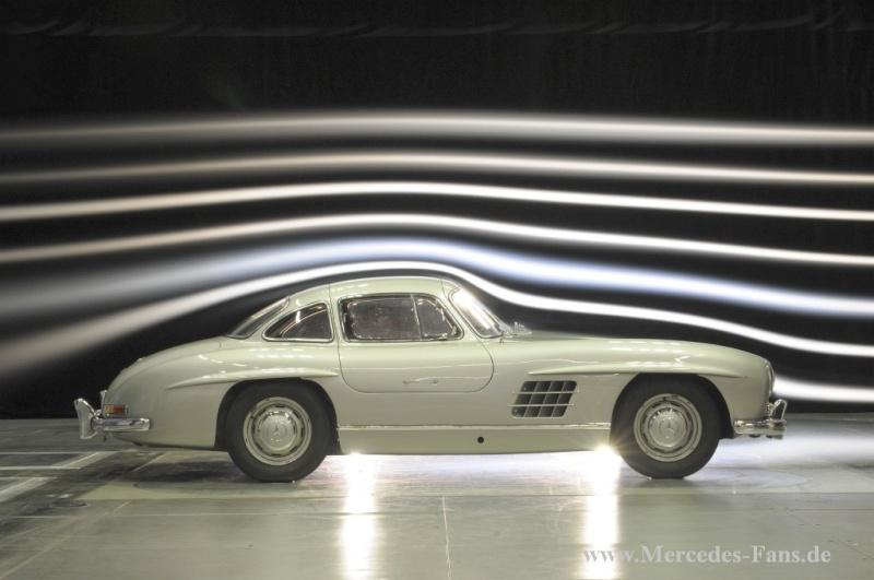 La Mercedes 300 SL 1952 (W194) - Page 2 001-me26