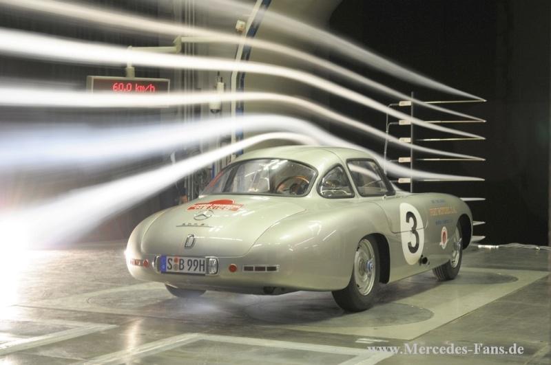 La Mercedes 300 SL 1952 (W194) - Page 2 002-me26