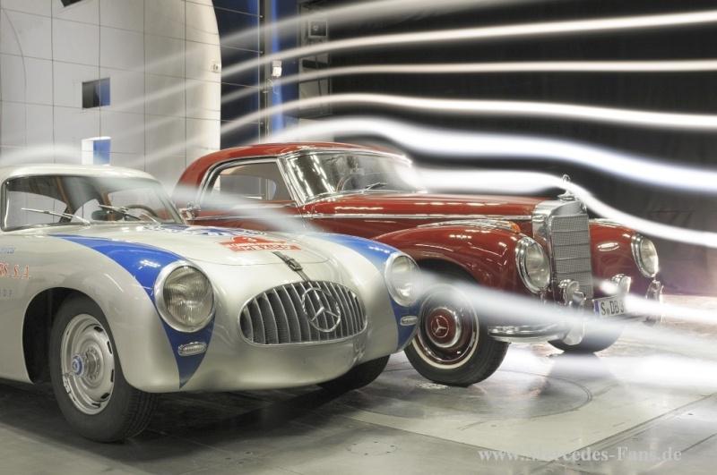 La Mercedes 300 SL 1952 (W194) - Page 2 003-me26