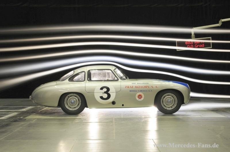 La Mercedes 300 SL 1952 (W194) - Page 2 005-me24