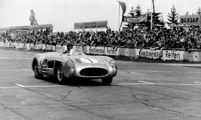 [pilote] Juan Manuel Fangio (1911-1995) 03_fan10