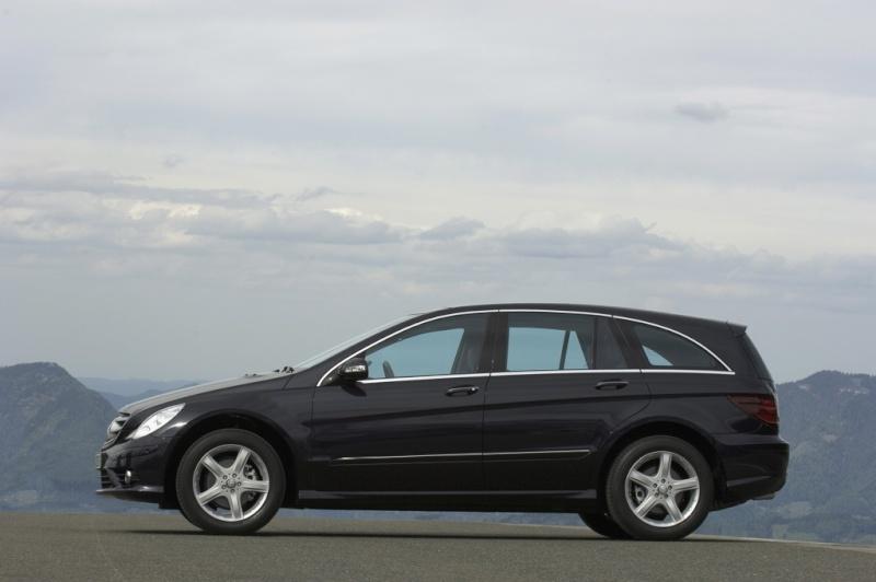 La Mercedes Vision GST Concept (2002) 03_r2810