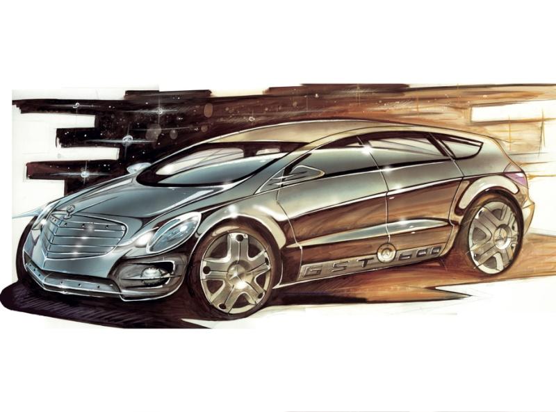 La Mercedes Vision GST Concept (2002) 03_r3212