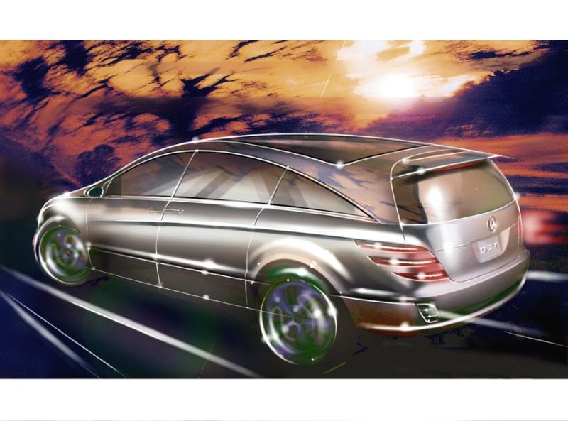 La Mercedes Vision GST Concept (2002) 03_r3213