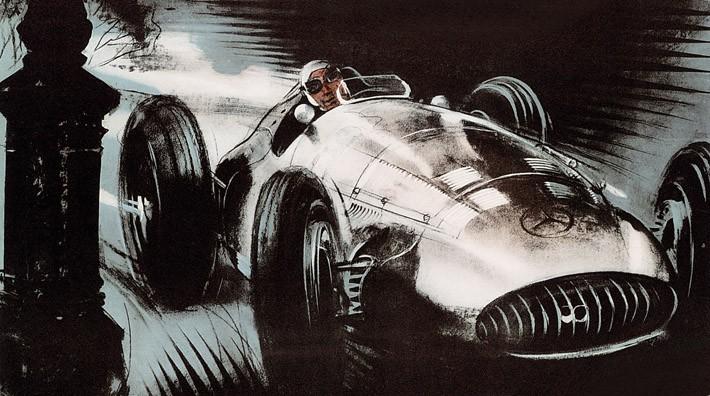 [ Historique] Mercedes-Benz W 154 1938-1939 (F1)  04_01_11