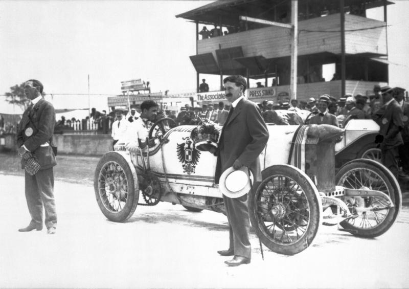 [Historique] La Blitzen-Benz 200HP 1909 04_bli10