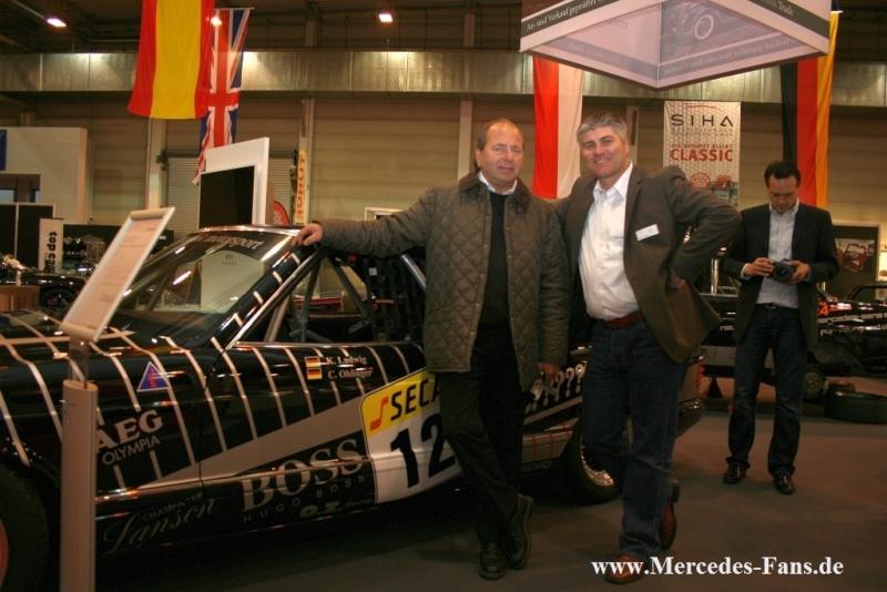 [Photos] Des W126 spéciales.... - Page 5 055-me12