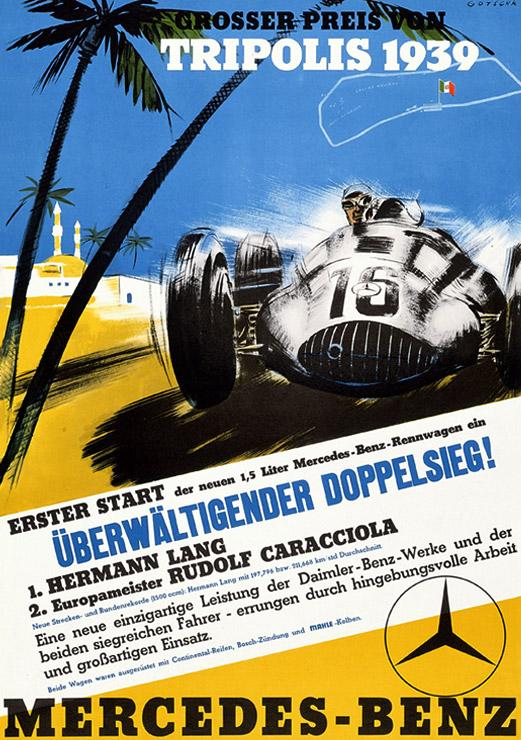 [ Historique] Mercedes-Benz W 154 1938-1939 (F1)  05_06_10