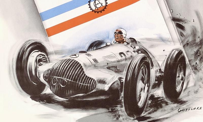 [ Historique] Mercedes-Benz W 154 1938-1939 (F1)  05_06_11