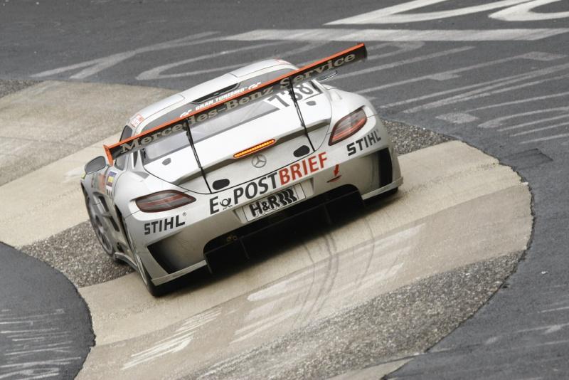 [Circuit] Nürburgring : la Nordschleife - Page 3 0989fb10