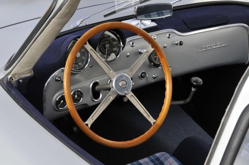La Mercedes 300 SL 1952 (W194) - Page 2 1-300_12