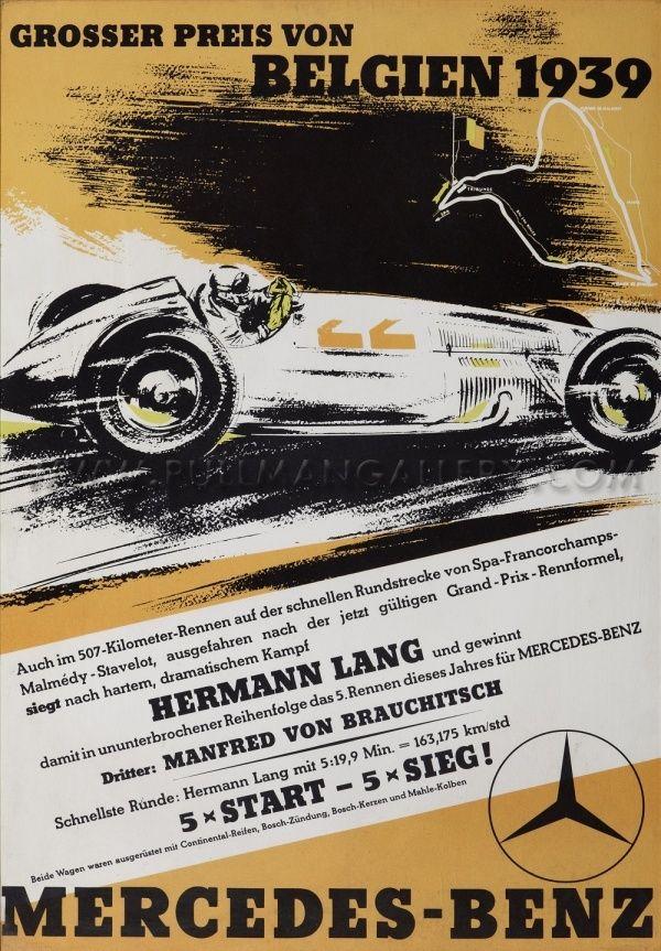 [ Historique] Mercedes-Benz W 154 1938-1939 (F1)  1342_110