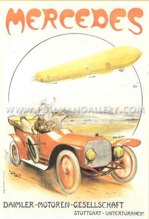 Gottlieb Daimler - Page 2 1547_110
