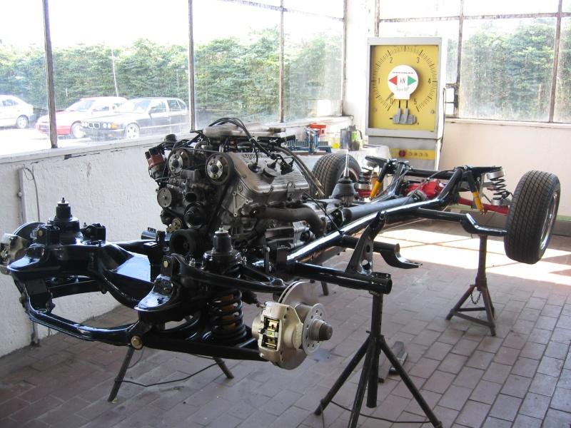 Les Mercedes Hot-Rod 170_0010